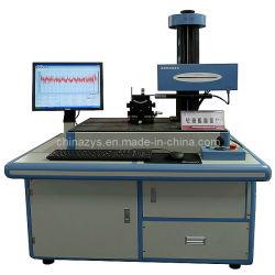Perfil de superficie Zys instrumento de medida XM200