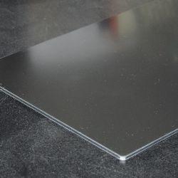 Metallo composito di alluminio di Alucosuper usato per l'armadio da cucina Acm