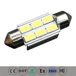 LED 자동 실내 조명 자동 LED 조명 자동 조명 (S85-36-006Z5730)