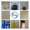 熱い溶解の安い価格の絶縁のガラス一次シーリング密封剤のbutyl接着剤