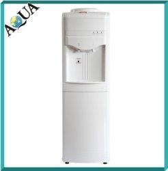 диспенсер для воды в паровом стерилизаторе HC19L-X