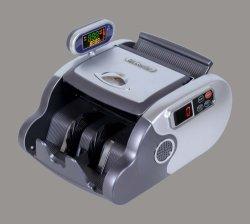 Jn-805 de intelligente Teller van het Bankbiljet