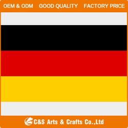 주문 독일 깃발, 독일 국기