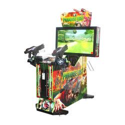 42 Paradise Lost съемки игры машины парк развлечений продуктов для продажи