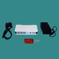 Лучшее качество планшетные устройства охранной сигнализации для телефона
