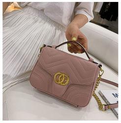 Luxuxmarken-Entwerfer-Form-Dame Handbag