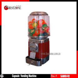 Distributori automatici del giocattolo (SAM60-R2)