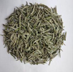 2020 Silber Nadel Weißer Tee Baihao Yinzhen Bio-Rohtee