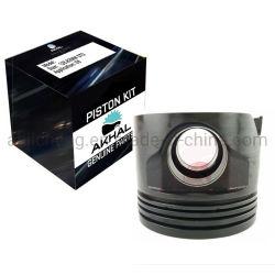 Uitrusting de van uitstekende kwaliteit van de Zuiger van de Vervangstukken van de Motor Hino voor Hino P11c