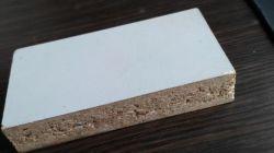チリの市場への削片板のメラミン用紙寸法機構1830X2440mm