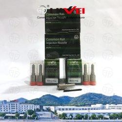 Liwei コモンレールディーゼルノズル M0012p154 ( VDO フューエルインジェクタ用)