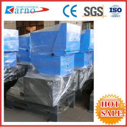 Triturador de plástico filme fino de PE/Shredder Máquina (HGD380)
