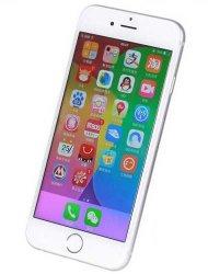 Menor preço Smartphone Original Celular 6