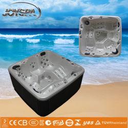 地上のプールの上の熱い販売のAristechのアクリルの小型長方形