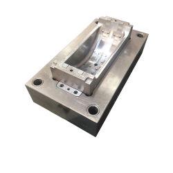 Commerce de gros fabricants OEM de qualité professionnelle de haute précision de moulage par injection plastique moule