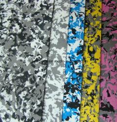 Comercio al por mayor colorido de hojas de espuma EVA para la fabricación de calzado y embalaje
