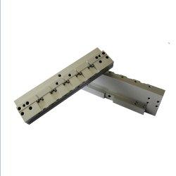 기계로 가공된 CNC는 냉장고를 위한 사진 장비 금속 부속을 분해한다