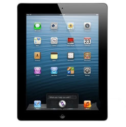 4G WiFi Tablet PC Tablet PC Original Pad 4