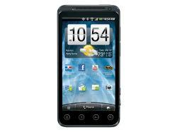 Оригинальный мобильный телефон марки Evo 3D-G17 смартфон G17