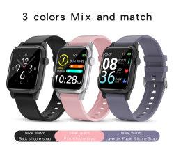 ساعة ذكية متعددة الوظائف Watch Vqee Watch P18