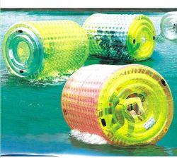 Banheira de vender em TPU Piscina curta a esfera (JS5036)