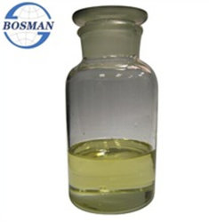 Pyrethroid Agrochemical Insecticide Cyfluthrin 95%Tc、10%Ec