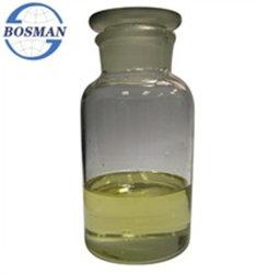 Инсектицидов Cyfluthrin Pyrethroid агрохимической 95%Tc, 10%Ec