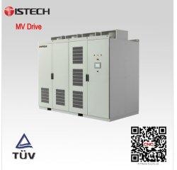 La fabricación de 10KV-35KV Convertidor de frecuencia