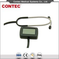 電子聴診器デジタル血圧モニタ医療機器