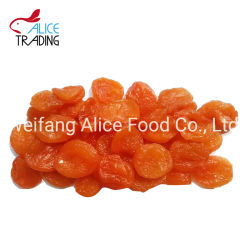 L'albicocca secca della frutta secca cinese ha conservato l'albicocca