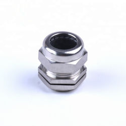 Melhores Full plastic nova marcação Brass bucim M18
