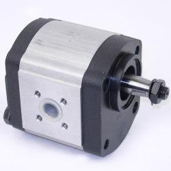 hydraulische Zahnradpumpe-Traktor-Motor-Pumpe des Lenk14cc