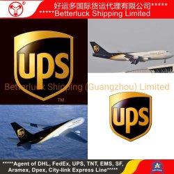 Canadá UPS serviço de correio expresso Dropshipping China Barato preço Forwarder