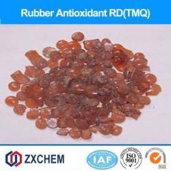 De Rubber Chemische Versneller van Detu in RubberChemie