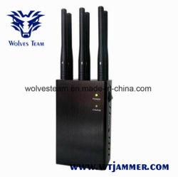 6 Антенна портативное устройство Bluetooth GPS WiFi 3G 4G Lte мобильному телефону перепускной