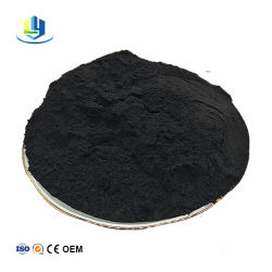 كلّ طبيعة طازج يتقدّم ينشّط خيزرانيّ فحم نباتيّ هواء [بوريفير] رائحة حاذف