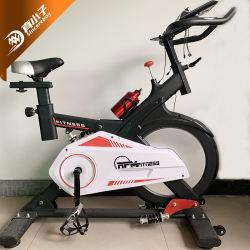새 모델 무거운 비행거리 바퀴 상업적인 가정 체조 회전시키는 자전거