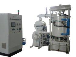 Механическое давление вакуума промышленной агломерации печи