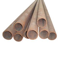 ASTM A213 T22 сплава стальных бесшовных трубопровода