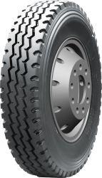 Ventes en gros les pneus de voitures, de pneus de camion, agr pneu, OTR pneu, pneu solide, SUV, Van pneumatiques, 13''- 22'' pneu d'hiver, l'été, de pneus toutes saisons et des pneus pneus à roulage à plat
