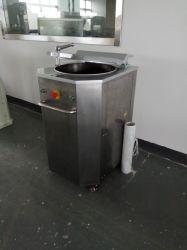 Высокая эффективность коммерческих автоматического теста делитель тосты решений пекарня оборудования промышленного гидравлического давления тесто делитель машины