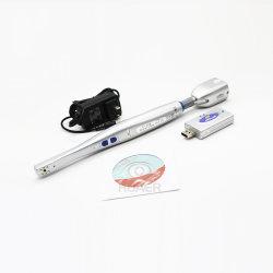 Super Oferta Dental fácil ir dentro de la cámara inalámbrica Dental Oral
