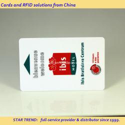Rfid-Deurkaart/Tag/Sleutel - Voor Hotel, Thuis, Kantoor, Toegangscontrole