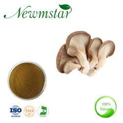 25%, 30%, 40% Полисахаридов органических Reishi гриб извлечения травяной медицине lucidum ganoderma извлечения порошок