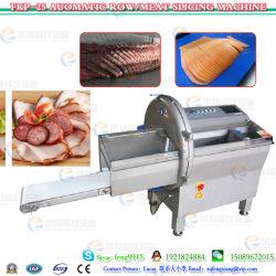 Affettatrice di braciola di maiale/taglierina osso della carne