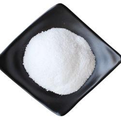 Heißer Verkauf Silbersulfat 10294-26-5 99,8% Reagenzgehalt