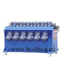 Трубчатый стабилизатор поперечной устойчивости сокращения мельница механизм картриджа нагревательные элементы