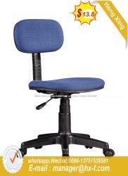 Самый дешевый классический дизайн Worksation сотрудников сотрудник поворот ткань стул