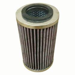 Réfrigérateur Mcquay compresseur Pièces de rechange pour filtre à huile centrifuge 735006904 pour WDS