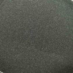 Polvere industriale del carburo del boro di alta qualità B4c con il buon prezzo